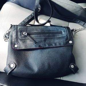 Beautiful Brash cross body bag